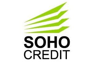 Soho Credit opinie