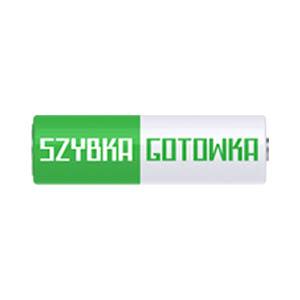 Szybka-Gotowka-opinie