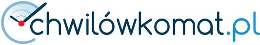 Chwilowkomat.pl opinie
