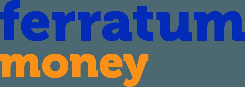 Ferratum Money opinie