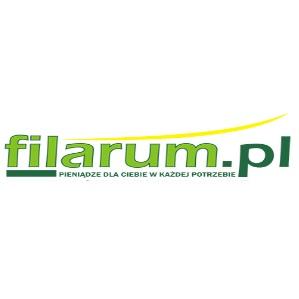 Filarum opinie
