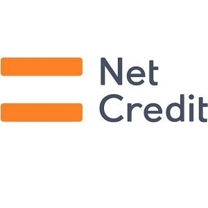 NetCredit opinie
