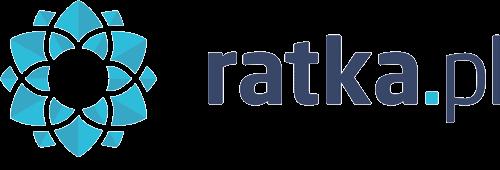 ratka-pl-opinie