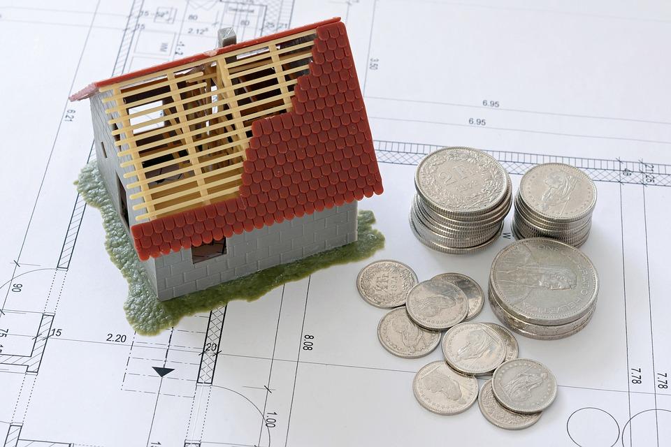 Od czego zależą koszty kredytu hipotecznego?
