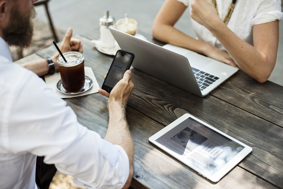 Pożyczki dla firm, czyli kiedy przedsiębiorstwo potrzebuje gotówki