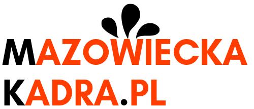 mazowieckakadra.pl