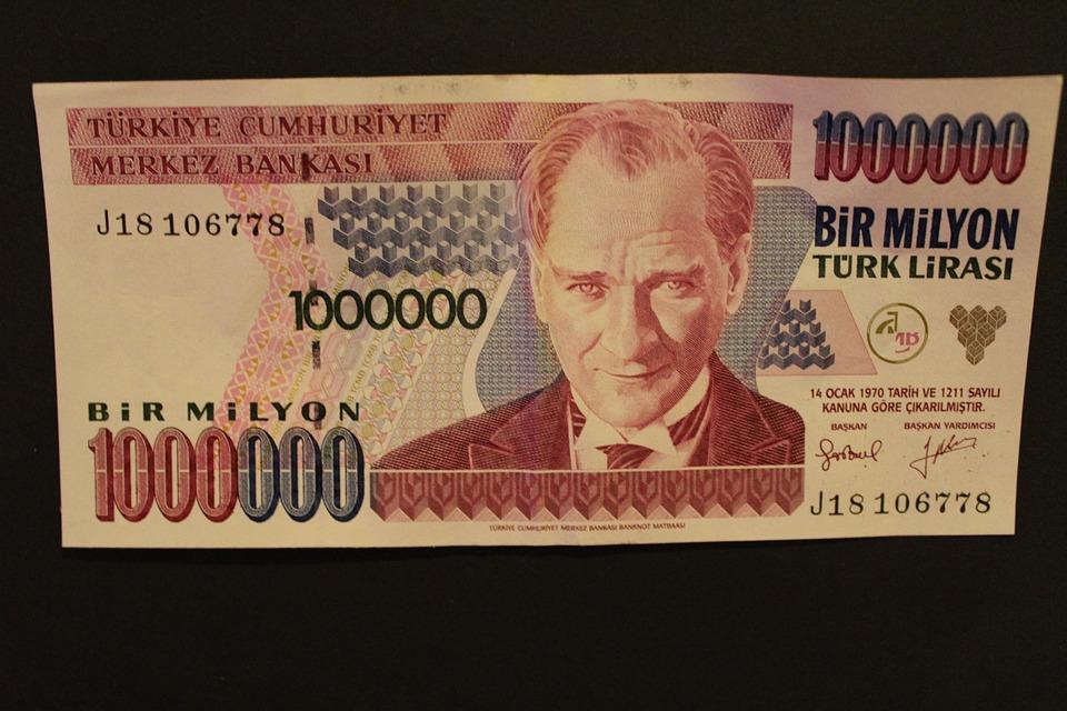 Kredyt na milion złotych – dla kogo to możliwe ?