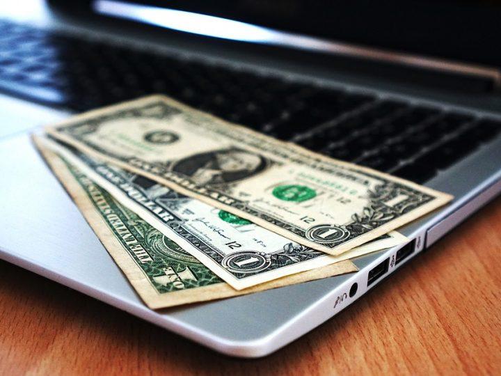 Jak skorzystać z pożyczki na raty bez BIK?