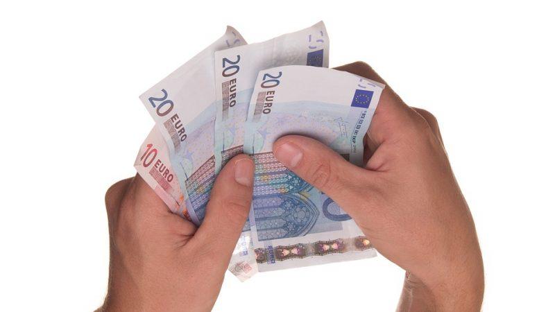 Pożyczka za 0 zł- nowa promocja firm pożyczkowych