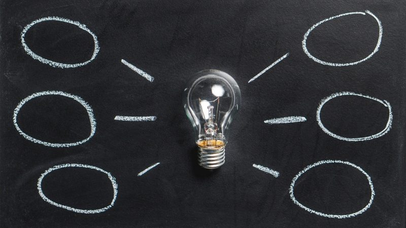 TakTo Finanse opinie – co trzeba wiedzieć?