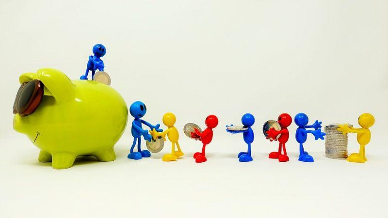Ranking kont osobistych – zbiór najkorzystniejszych ofert dla każdego