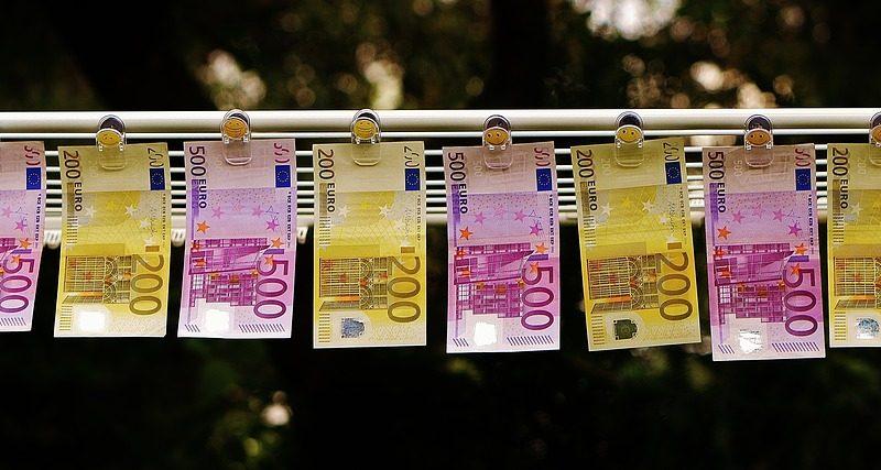 Pożyczka bez zdolności kredytowej: na czym polega i gdzie jej szukać?