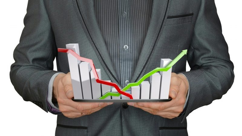 Pożyczki bez BIG – czy warto z nich korzystać?