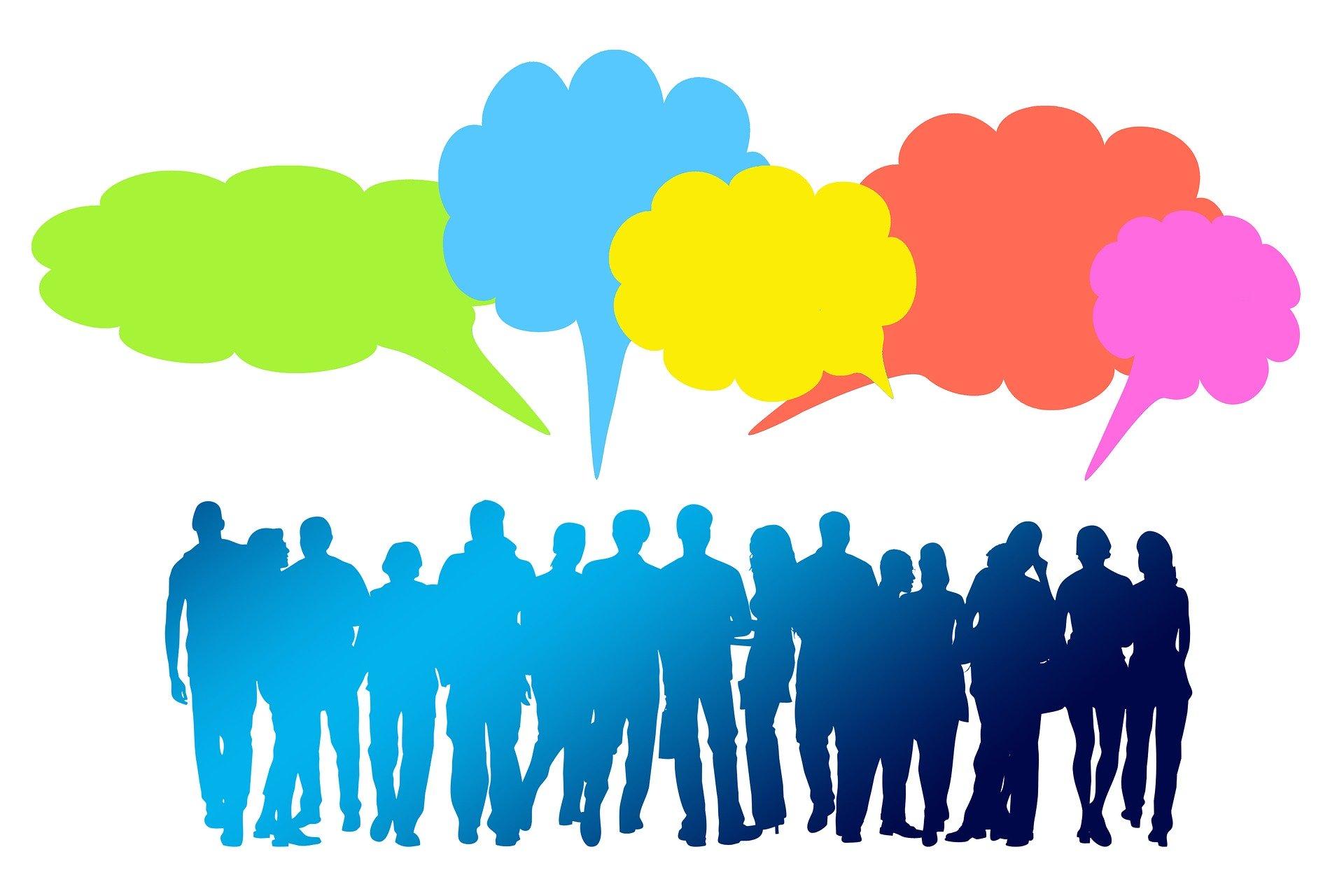 Jak działa Idea Bank- opinie?