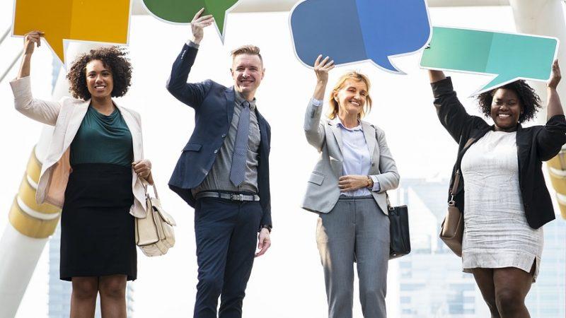Monedo Now: opinie na temat pożyczkodawcy oraz struktura oferty