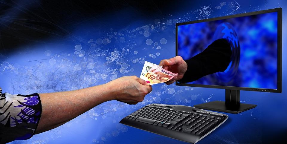 Chwilówka bez BIG – jak zadłużona firma może pożyczyć pieniądze?