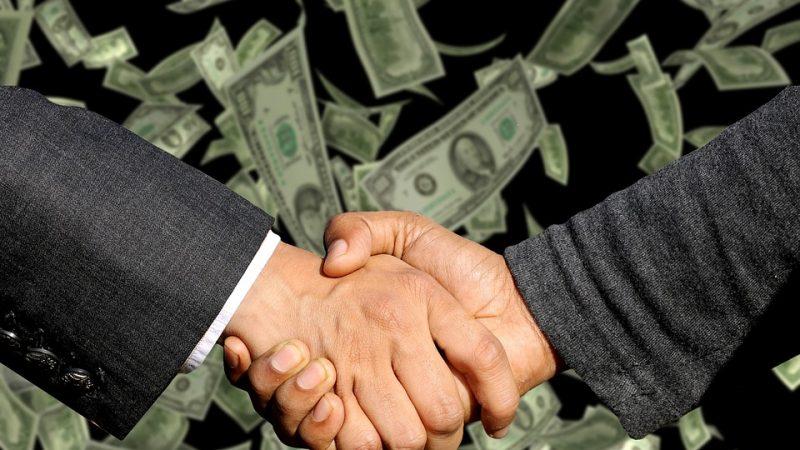 Tanie pożyczki pozabankowe – gdzie szukać